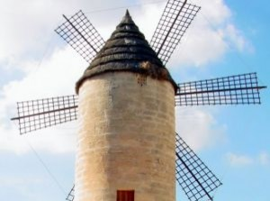 maltese-wind-mill_2189918