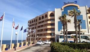 Radisson-Blu-Resort-Hotel-Malta2