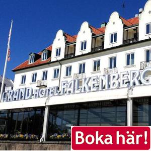 grand-hotel-falkenberg-billigt